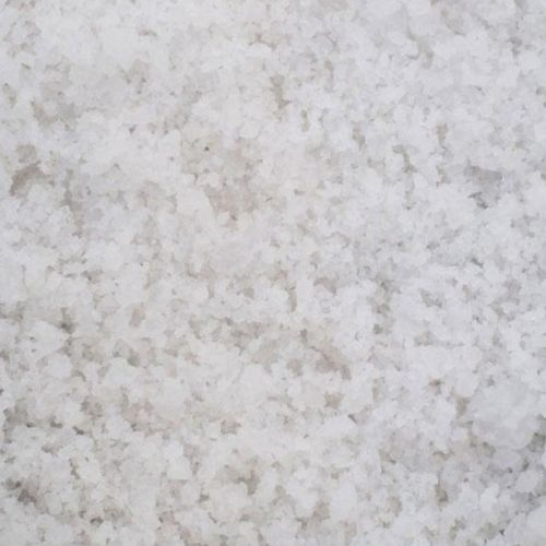 White Rock Salt - 10 Tonne Minimum Bulk Order